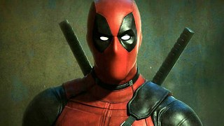 10 Killer Facts About Deadpool - Video