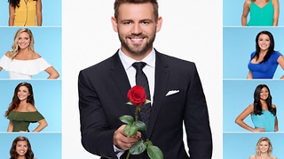 The Bachelor's First Big Reveal Is Here - ABC15 Digital - Video
