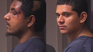 No bond for 2 men charged in 3 recent Palm Beach County homicides - Video