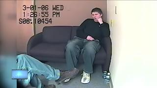 State filed to block Dassey's release - Video