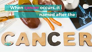 Cancer types and the cells they originate from
