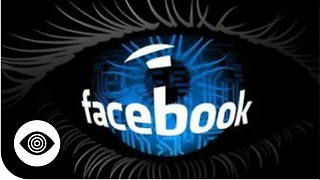 Is Facebook Spying On You? - Video