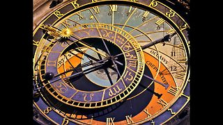 10 Mind-Bending Theories About Time Travel - Video