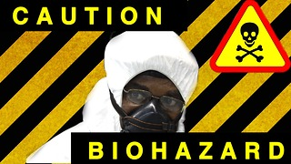 Did The US Government Test Bioweapons On Its Own People? - Video