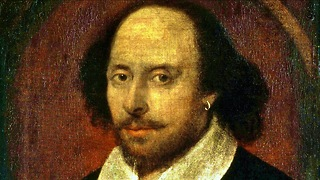 10 Curious Facts About Shakespeare - Video