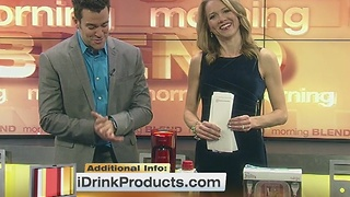 Unique Gifts For Friends & Family 11/29/16 - Video
