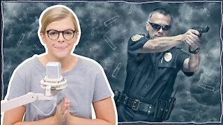 Why Police Shootings Need Context | Ep 293