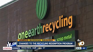 San Diego company offers solution for recycling, redemption issues