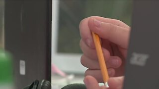 Parents and educators react to feds mandating standardized tests