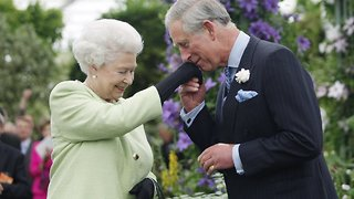 Queen Elizabeth Hopes Prince Charles Will Be Next Commonwealth Leader