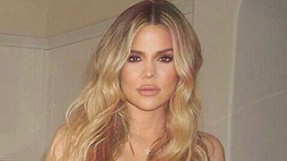 Khloe Kardashian FORCED To Move Back To Cleveland!