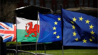 Scottish Parliament And Welsh Assembly Oppose Brexit