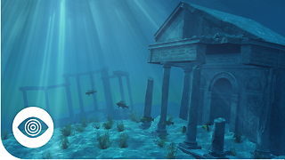 Is Atlantis Really Just A Myth? - Video
