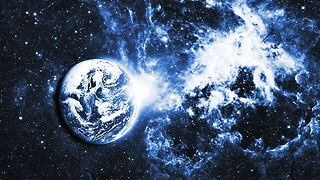 10 Wonders Of The Universe - Video