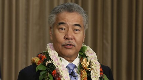 Hawaii To Extend 2-Week Traveler Quarantine Past The End Of June