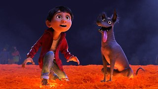 Coco FuLL'M.o.V.i.E''2018''English'HD'free - Video