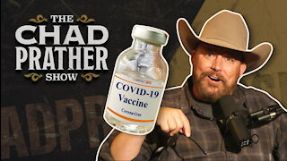 Could COVID-19 Vaccine Be Mandated?! | Ep 258