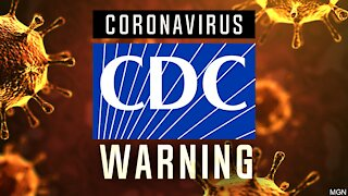 Institute Believes CDC Violated Federal Law Concerning COVID Stats & Methods