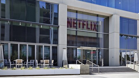 Netflix's Latest Earnings Report Shows A Calm Before The Storm