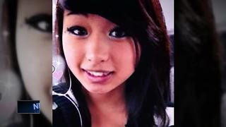 20-year-old woman missing from Appleton - Video