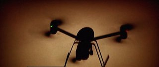 Drone report near busy east coast airport forces delays across the country
