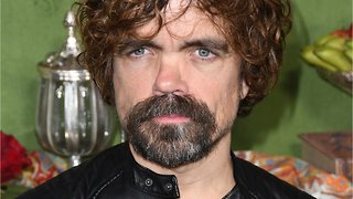 Peter Dinklage Might Be In Talks To Join Upcoming Tom And Jerry Movie
