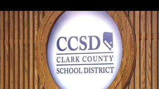 CCSD cancels sports, other activities