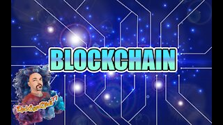 Blockchain Technology, What is it?