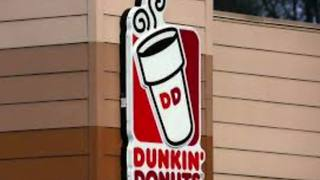 Local businesses upset about new Dunkin Donuts in St. Pete | Digital Short - Video