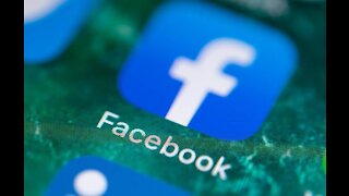 Facebook issues warning against Australian legislation