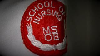 I-Team: Exploring Wisconsin's nurse shortage - Video