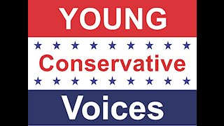 Episode 1 of Young Conservative Voices