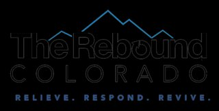 The Rebound Colorado: The Future of Travel