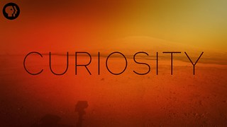 S2 Ep34: Building Curiosity - Video