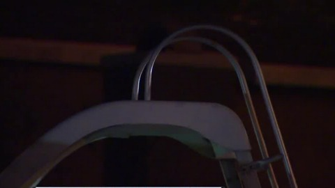 Alcohol likely a factor in overnight drowning near Eastern, Vegas Valley