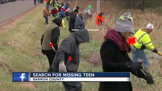 Items found in search for Jayme Closs