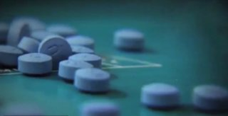 CCSD, DEA work with students to prevent drug abuse