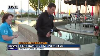 riverdays2 - Video