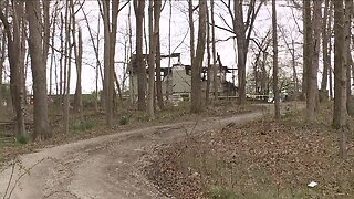 PD: Six found dead in Switzerland County house fire