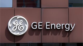 General Electric may cut more than 1,000 jobs in France