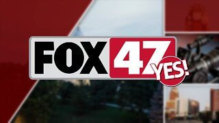 Fox47 News Latest Headlines | September 11, 11am
