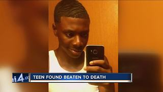 'This should've never happened:' Family, community grieves Milwaukee 15-year-old's death