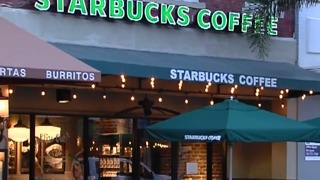 Impact of Starbucks ditching plastic straws on South Florida - Video