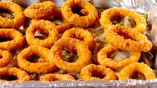 3 Crazy-Good Thanksgiving Fast Food Side Dish Recipes