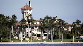 Campaign Spends $1.1 Million At Trump Properties Since September