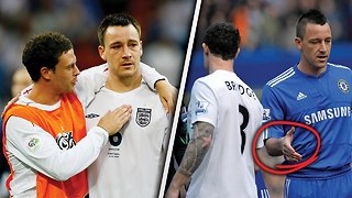 10 Teammates Who Became Enemies! - Video