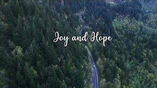 JOY AND HOPE MOVIE PREMIERE AT SPRING LAKE WINERY
