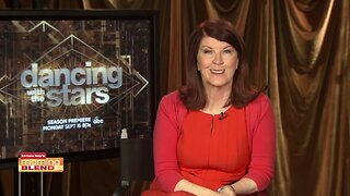 Dancing With The Stars | Morning Blend