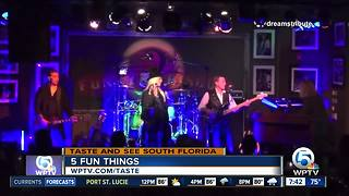 5 Fun Things To Do This Weekend - Video