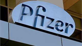 What Pfizer's Vaccine News Means For Us